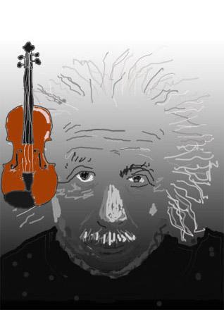 violin-copy
